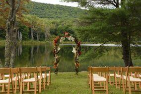 Serendipity Lake House
