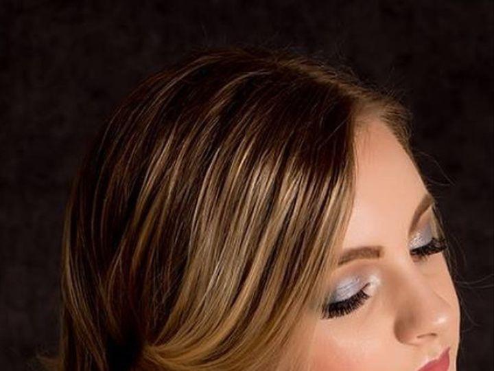 Tmx Img 2090 1 51 1041067 Mystic, CT wedding beauty