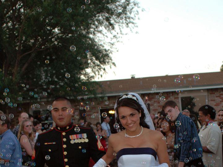 Tmx Wedding 371 51 1051067 Stillwater, OK wedding dj