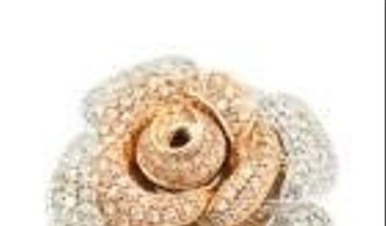 Prestige Jewelry 1
