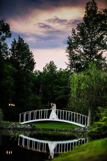 wedding1622