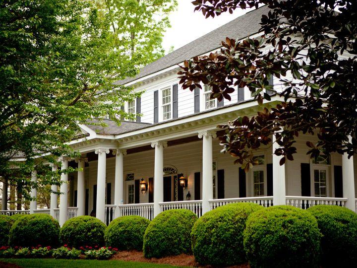 Tmx 1366425839275 307 Of 308 Mount Pleasant, NC wedding venue