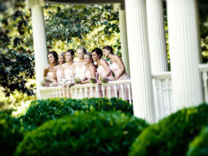 Tmx 1366425849477 Wedding0542 Mount Pleasant, NC wedding venue