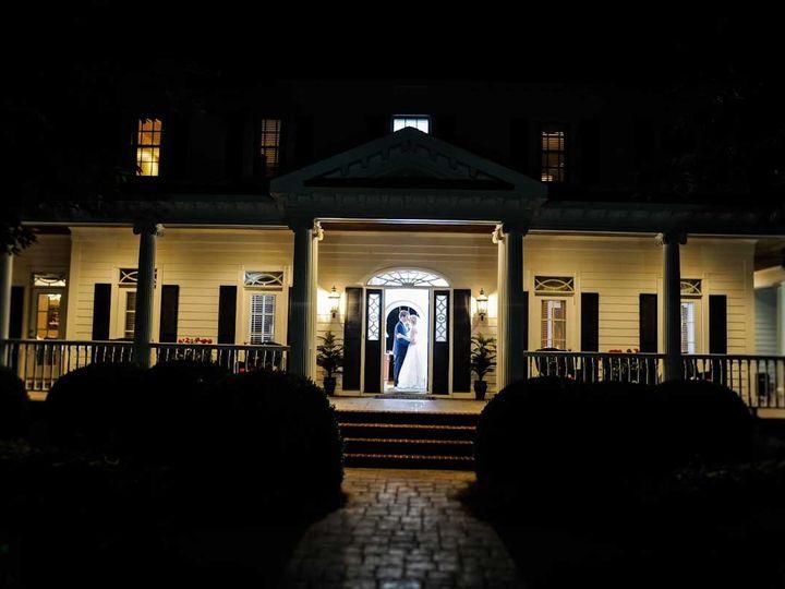 Tmx 1366425997176 Wedding1751 Mount Pleasant, NC wedding venue