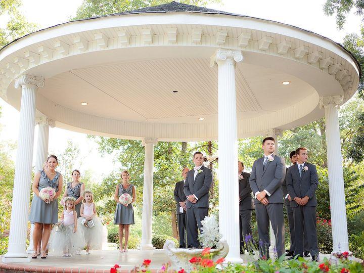 Tmx 1392391824116 399schult Mount Pleasant, NC wedding venue