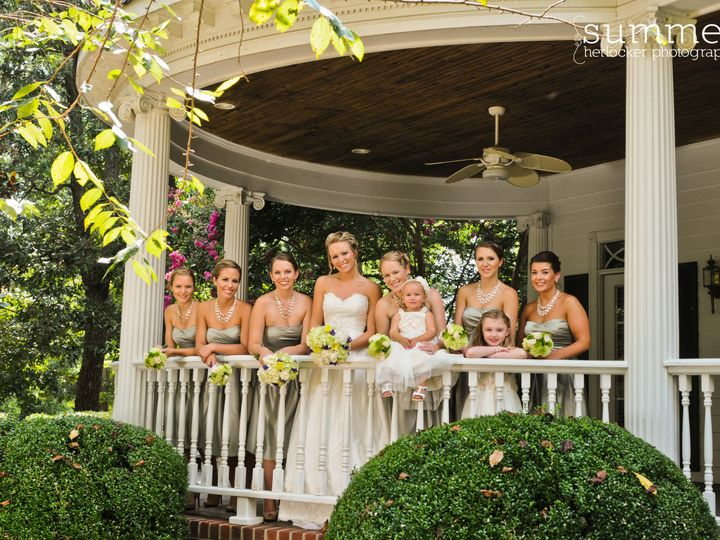 Tmx 1392392360274 Group 24 Log Mount Pleasant, NC wedding venue