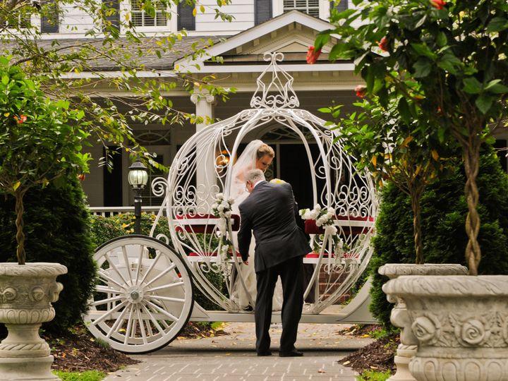 Tmx 1392392470159 Ceremony 27 Mount Pleasant, NC wedding venue