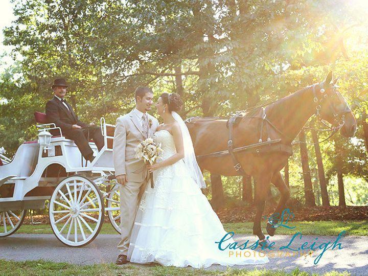 Tmx 1392392548846 1s7a069 Mount Pleasant, NC wedding venue