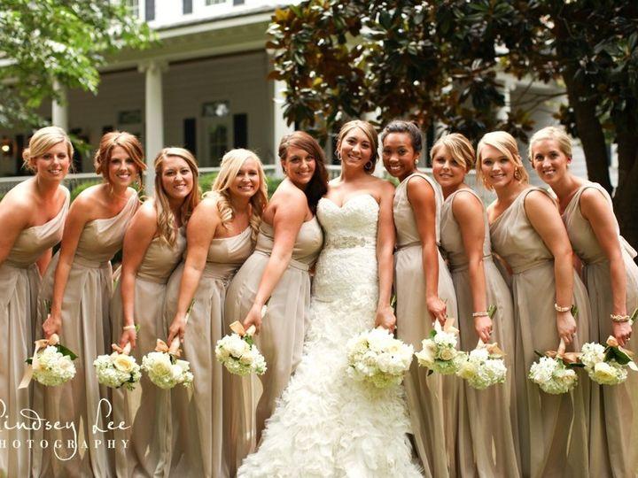Tmx 1424662214545 Lindseyleephotography.charlotteweddingphotographer Mount Pleasant, NC wedding venue