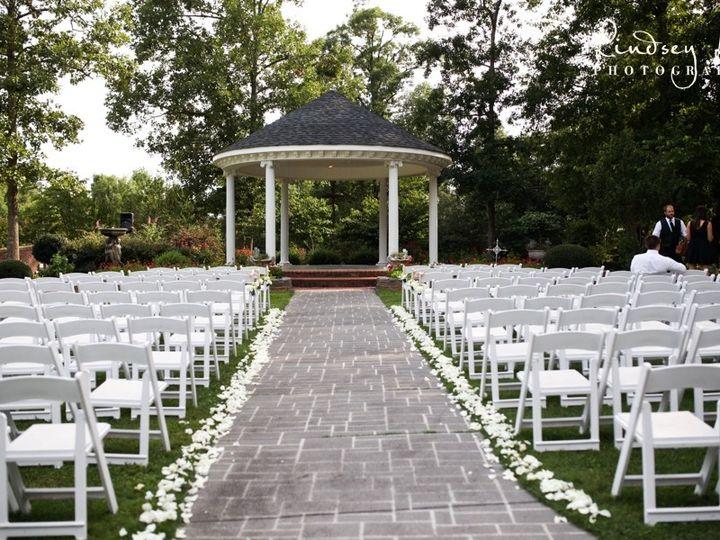 Tmx 1424662254101 Lindseyleephotography.charlotteweddingphotographer Mount Pleasant, NC wedding venue