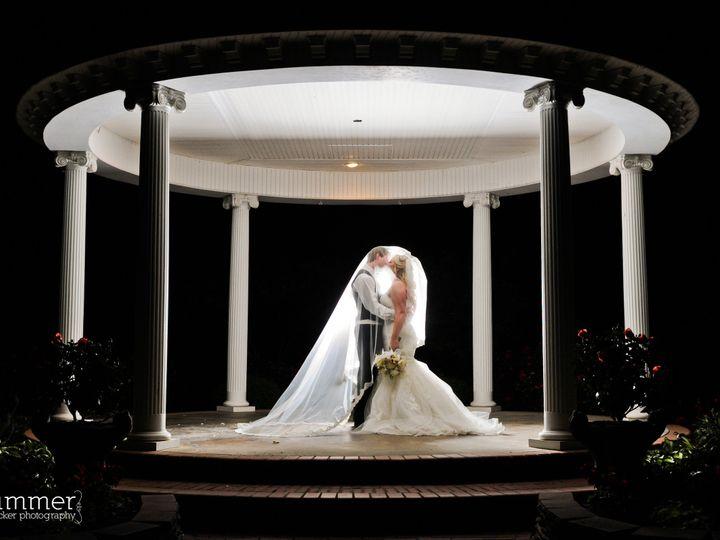 Tmx 1424662363571 Mr.  Mrs. 18 Logo Mount Pleasant, NC wedding venue