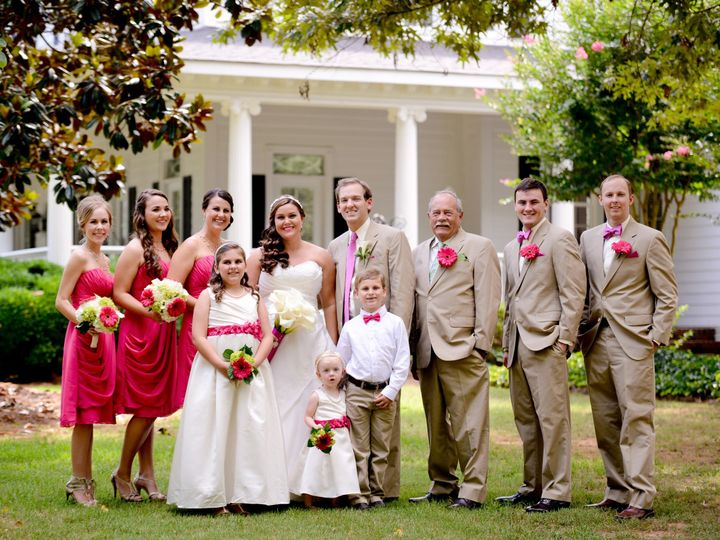 Tmx 1453168697560 App7367 Mount Pleasant, NC wedding venue