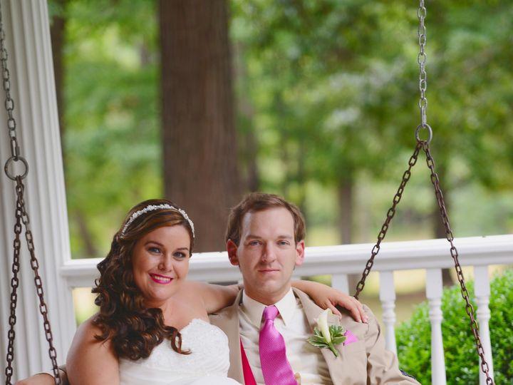 Tmx 1453168817493 App7664a Mount Pleasant, NC wedding venue