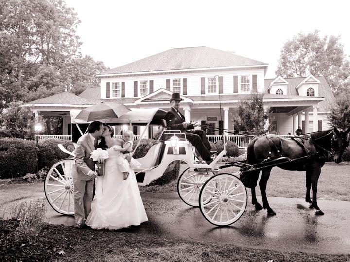 Tmx 1453168984663 App8066 Copy Mount Pleasant, NC wedding venue