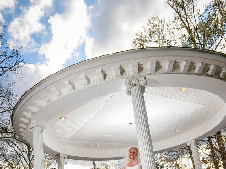 Tmx 1453169102792 Maa4567 Mount Pleasant, NC wedding venue