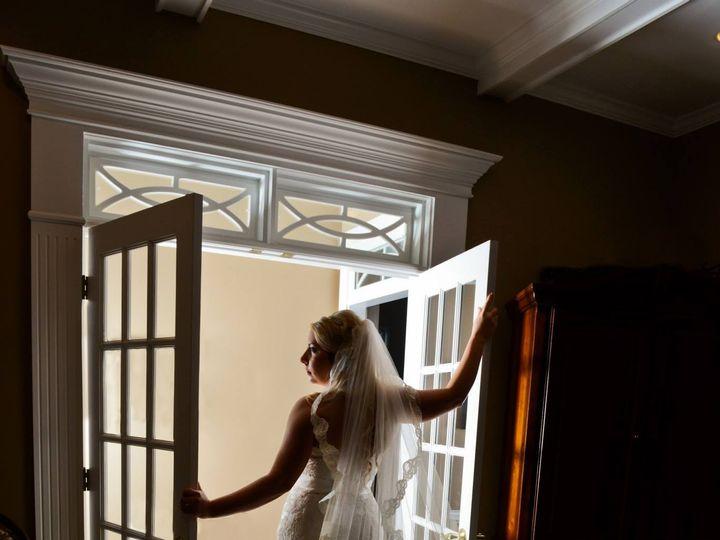 Tmx 1453170462758 Lauren Door Mount Pleasant, NC wedding venue