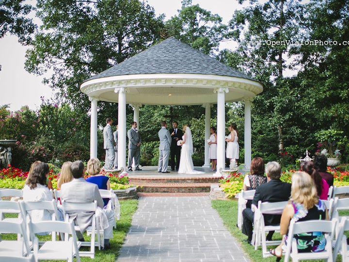 Tmx 1453170723978 Rachaellee350 2 Copy Mount Pleasant, NC wedding venue