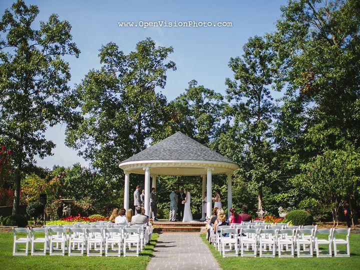 Tmx 1453170734463 Rachaellee351 2 Copy Mount Pleasant, NC wedding venue