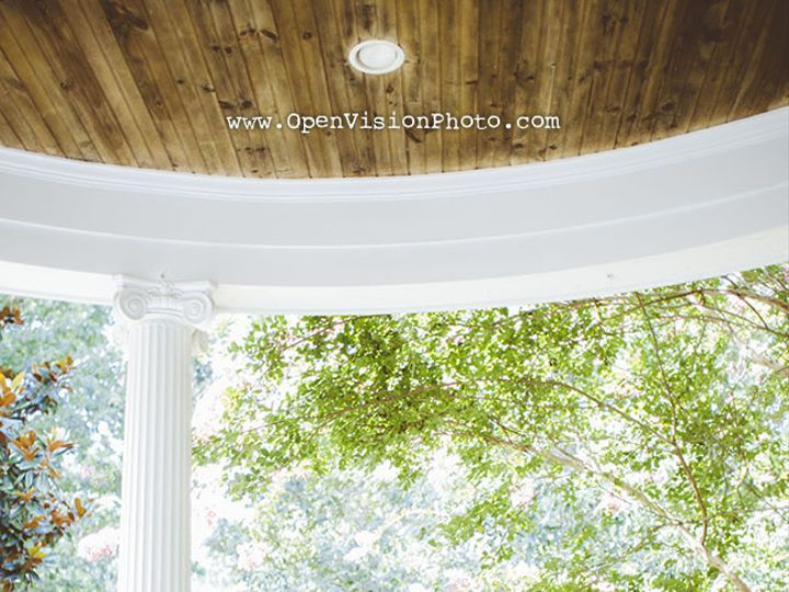 Tmx 1453170744036 Rachaellee512 2 Copy Mount Pleasant, NC wedding venue