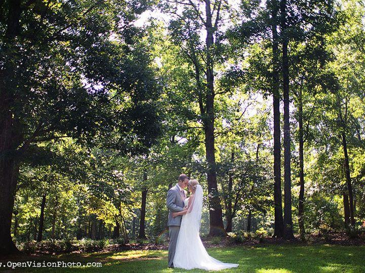 Tmx 1453170755390 Rachaellee593 2 Copy Mount Pleasant, NC wedding venue