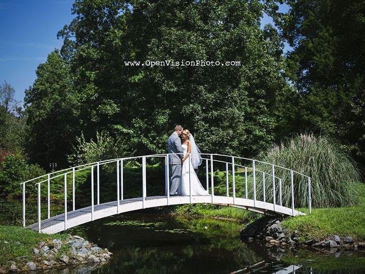 Tmx 1453170767803 Rachaellee607 2 Copy Mount Pleasant, NC wedding venue