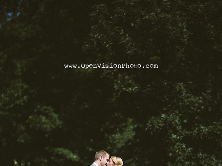 Tmx 1453170775722 Rachaellee616 2 Copy Mount Pleasant, NC wedding venue