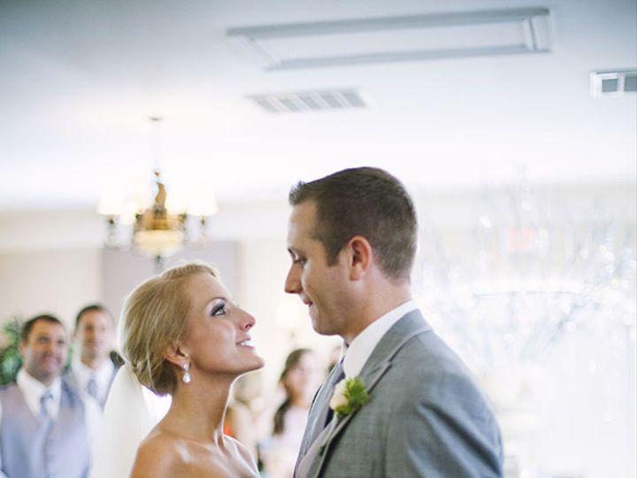 Tmx 1453170784144 Rachaellee689 2 Copy Mount Pleasant, NC wedding venue