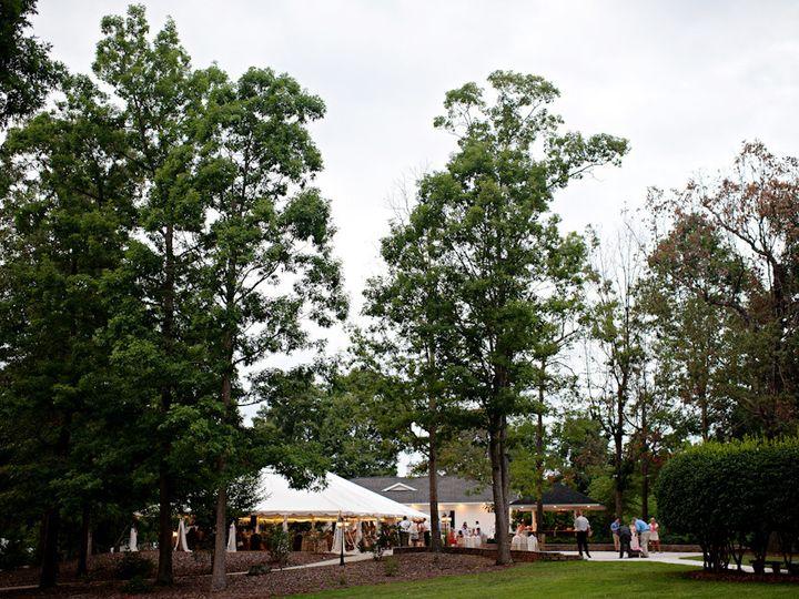 Tmx 1485137724774 Webkaufmanntbm 6272 Mount Pleasant, NC wedding venue