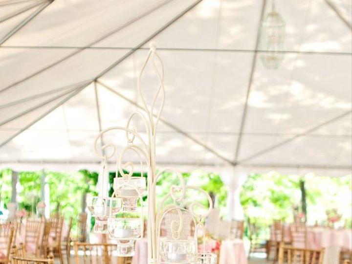 Tmx Sara13 51 61067 Mount Pleasant, NC wedding venue