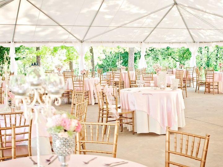 Tmx Sara14 51 61067 Mount Pleasant, NC wedding venue