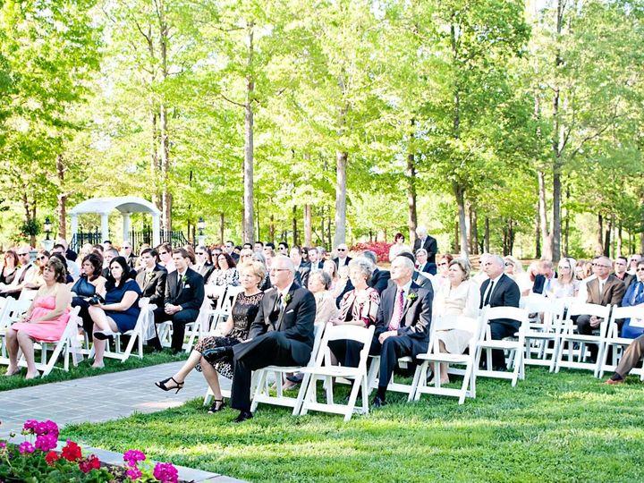 Tmx Sara15 51 61067 Mount Pleasant, NC wedding venue