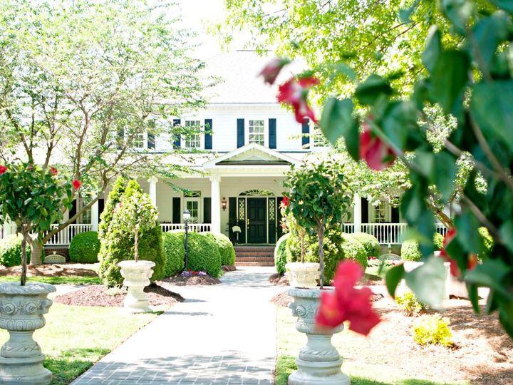 Tmx Sara16 51 61067 Mount Pleasant, NC wedding venue