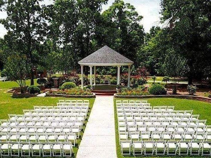 Tmx Sara17 51 61067 Mount Pleasant, NC wedding venue