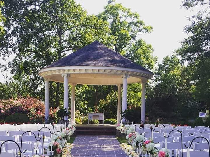 Tmx Sara18 51 61067 Mount Pleasant, NC wedding venue