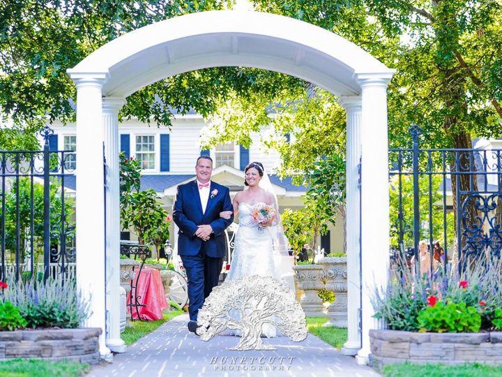 Tmx Sara1 51 61067 Mount Pleasant, NC wedding venue