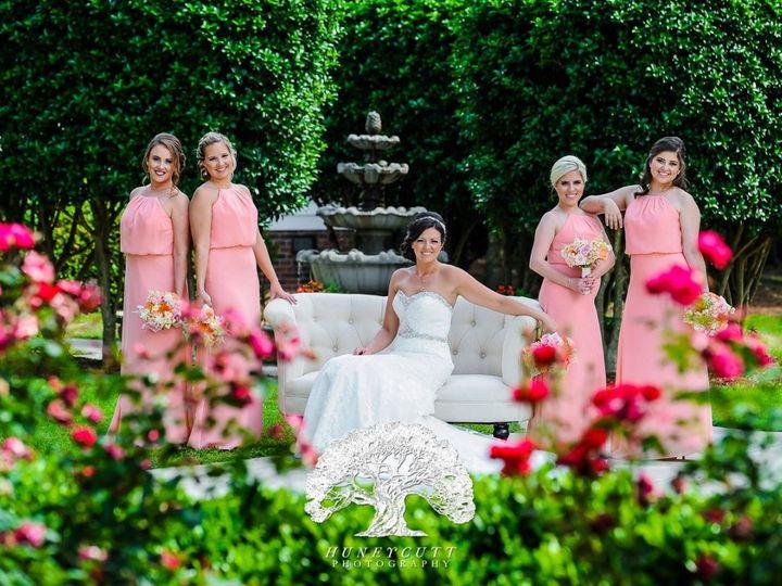 Tmx Sara3 51 61067 Mount Pleasant, NC wedding venue