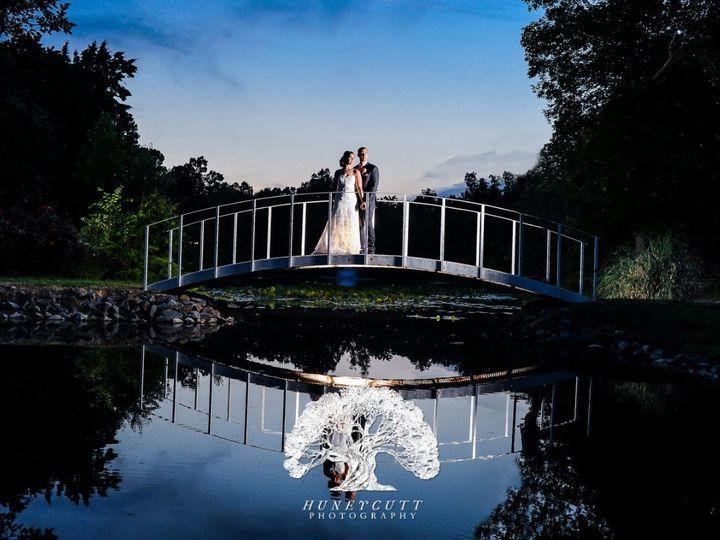 Tmx Sara4 51 61067 Mount Pleasant, NC wedding venue