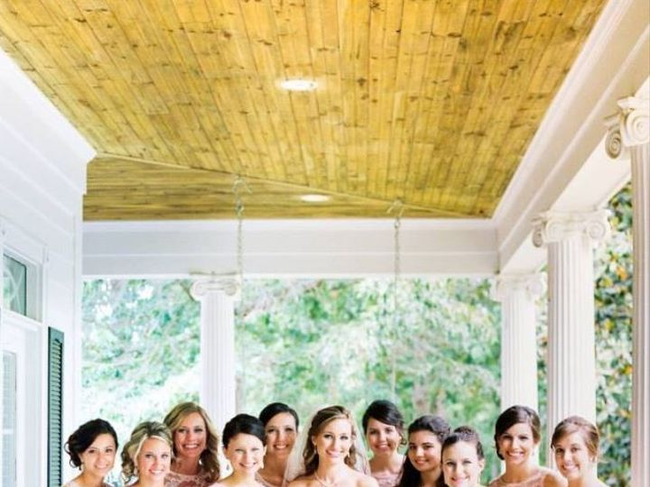 Tmx Sara7 51 61067 Mount Pleasant, NC wedding venue