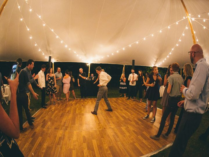 Tmx Dance Floor 51 1981067 159831214450430 Weymouth, MA wedding planner