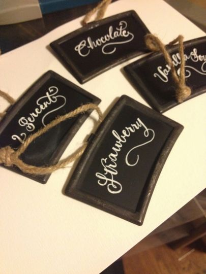 ct designs calligraphy 4