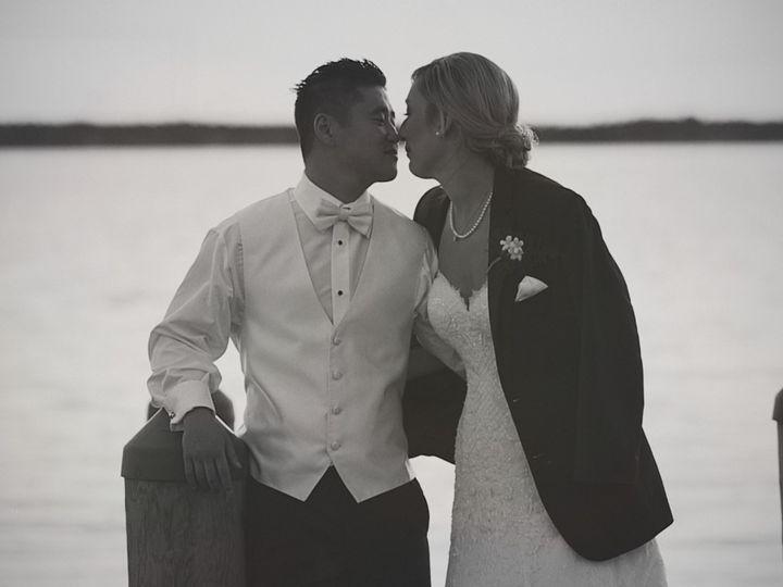 Tmx Image10 51 402067 Newark, Delaware wedding videography