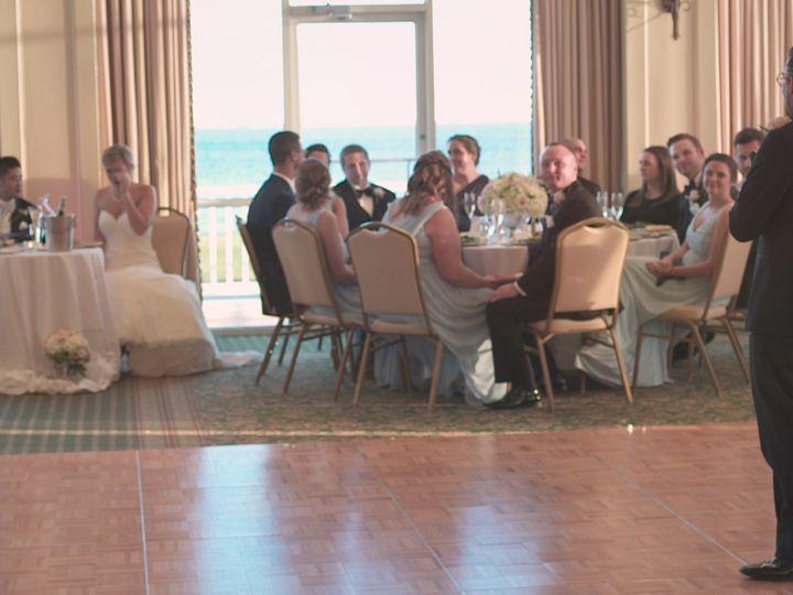 Tmx Image11 51 402067 Newark, Delaware wedding videography