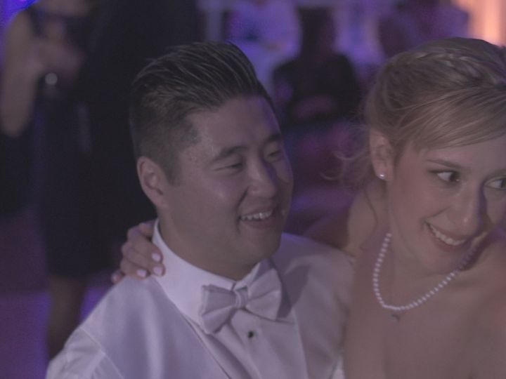 Tmx Image12 51 402067 Newark, Delaware wedding videography