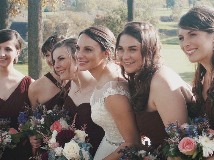 Tmx Image1 51 402067 Newark, Delaware wedding videography