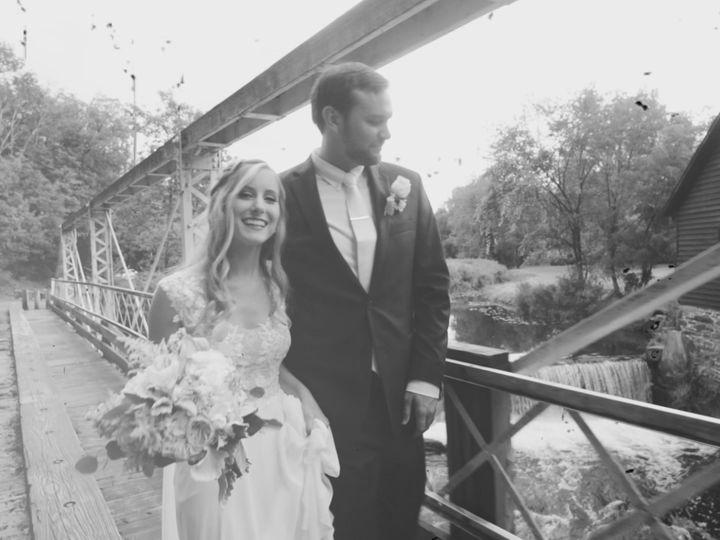 Tmx Image3 51 402067 Newark, Delaware wedding videography