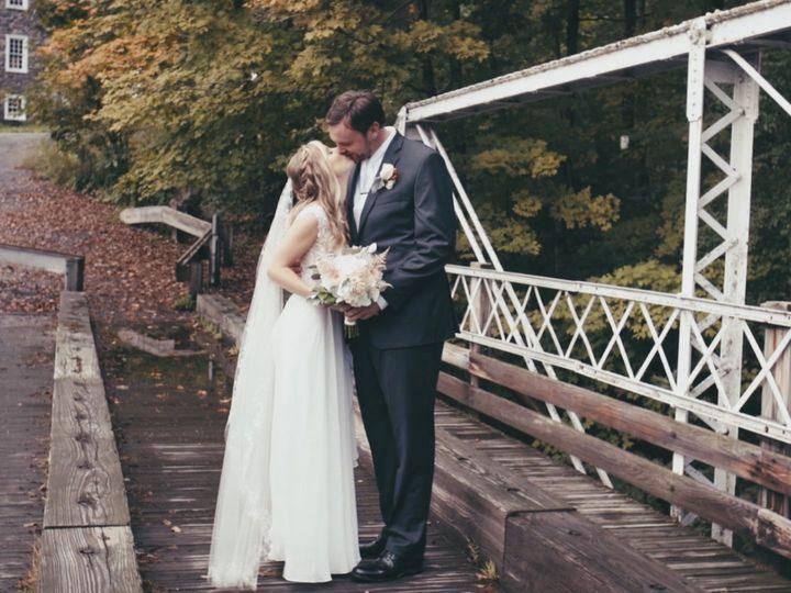 Tmx Image4 51 402067 Newark, Delaware wedding videography