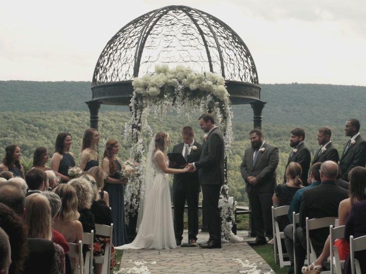Tmx Image5 51 402067 Newark, Delaware wedding videography