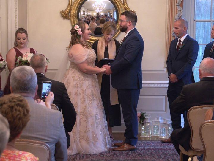 Tmx Image7 51 402067 Newark, Delaware wedding videography