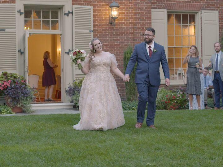 Tmx Image8 51 402067 Newark, Delaware wedding videography