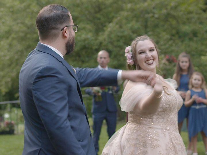 Tmx Image9 51 402067 Newark, Delaware wedding videography